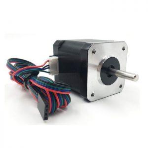 motor NEMA 17 56NMCM